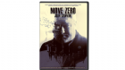Move Zero 3 DVD by John Bannon